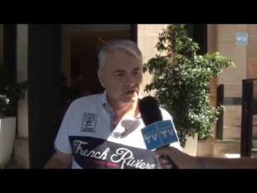 WEB CHANNEL TV – HOTEL VILLA ITALIA PORT ANDRATX MALLORCA