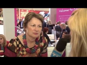WEB CHANNEL TV ITB 2015 Berlin – Gespräch mit Transglobe Voyages   City Firmen Video Promotion